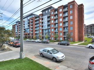 Condo / Apartment for rent in Montréal (LaSalle), Montréal (Island), 7000, Rue  Allard, apt. 645, 26125407 - Centris.ca