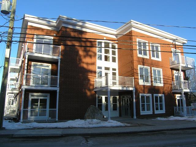 Condo / Apartment for rent in Hudson, Montérégie, 542, Rue  Main, apt. 104, 21440644 - Centris.ca