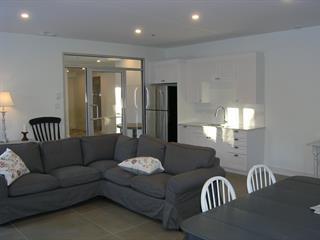 Condo / Appartement à louer à Hudson, Montérégie, 542, Rue  Main, app. 104, 21440644 - Centris.ca