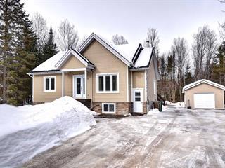 House for sale in Brébeuf, Laurentides, 32, Rue des Boisés, 19545126 - Centris.ca