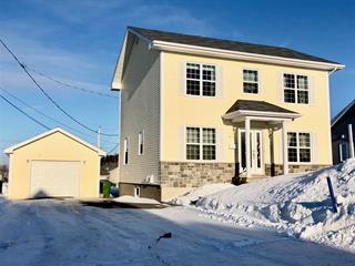 House for sale in Saguenay (Chicoutimi), Saguenay/Lac-Saint-Jean, 874, Rue des Draveurs, 13938853 - Centris.ca