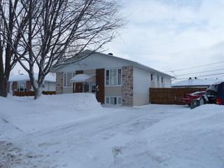 Quadruplex for sale in Gatineau (Masson-Angers), Outaouais, 13, Rue  Bouchard, 12234952 - Centris.ca