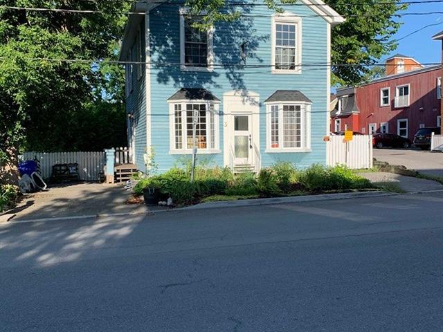 Commercial unit for rent in Gatineau (Aylmer), Outaouais, 3, Rue  Park, suite A, 11653612 - Centris.ca