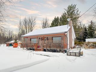 Cottage for sale in Dudswell, Estrie, 149, 43e Chemin, 10442311 - Centris.ca