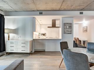 Condo / Apartment for rent in Montréal (Ville-Marie), Montréal (Island), 738, Rue  Saint-Paul Ouest, apt. 712, 15339760 - Centris.ca