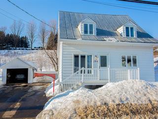 Maison à vendre à Portneuf, Capitale-Nationale, 284, 1re Avenue, 9458500 - Centris.ca