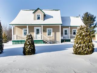 House for sale in Sainte-Sophie-de-Lévrard, Centre-du-Québec, 255, Rang  Saint-Antoine, 23657745 - Centris.ca