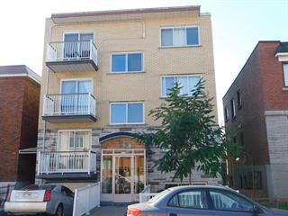 Condo / Apartment for rent in Montréal (Villeray/Saint-Michel/Parc-Extension), Montréal (Island), 8220, Rue  Birnam, apt. 4, 17724306 - Centris.ca