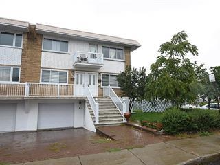 Duplex for sale in Montréal (Anjou), Montréal (Island), 8990 - 8992, Place de Louresse Sud, 24917686 - Centris.ca