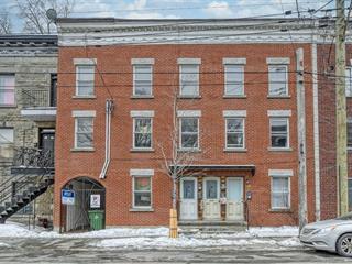 Immeuble à revenus à vendre à Montréal (Ville-Marie), Montréal (Île), 1844 - 1852, Rue  De Champlain, 28701097 - Centris.ca