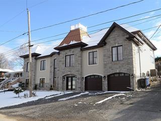 Maison à vendre à Crabtree, Lanaudière, 477, 1re Avenue, 9138635 - Centris.ca