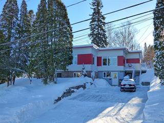 House for sale in Alma, Saguenay/Lac-Saint-Jean, 200, boulevard  Potvin, 13959838 - Centris.ca