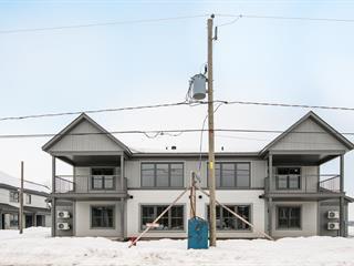 Condo / Apartment for rent in Bromont, Montérégie, 5, Rue  George-Adams, apt. 201, 23158598 - Centris.ca
