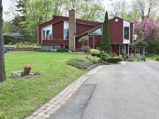 Maison à vendre à Rosemère, Laurentides, 161, Rue  Tylee, 20505013 - Centris.ca