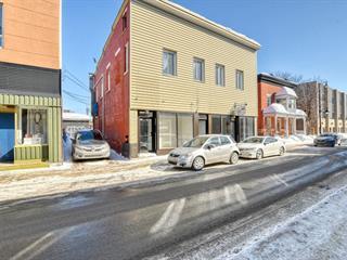 Local commercial à louer à Joliette, Lanaudière, 116, Rue  Saint-Paul, 20702279 - Centris.ca