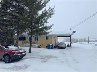 Maison à vendre à Ville-Marie, Abitibi-Témiscamingue, 55, Chemin de Fabre, 15652465 - Centris.ca