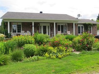 Hobby farm for sale in Sainte-Cécile-de-Whitton, Estrie, 1640, 10e Rang, 24657016 - Centris.ca