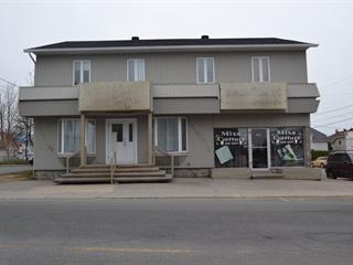 Quadruplex for sale in Alma, Saguenay/Lac-Saint-Jean, 209 - 211, boulevard  De Quen, 24237152 - Centris.ca