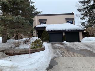 House for sale in Rosemère, Laurentides, 250, Rue  Fenrock, 10121811 - Centris.ca