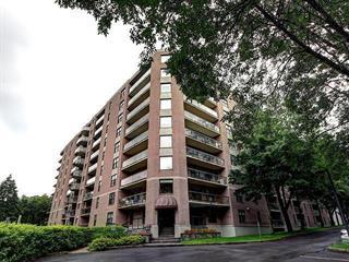 Condo / Apartment for rent in Québec (La Cité-Limoilou), Capitale-Nationale, 1490, boulevard de l'Entente, apt. 315, 15192390 - Centris.ca