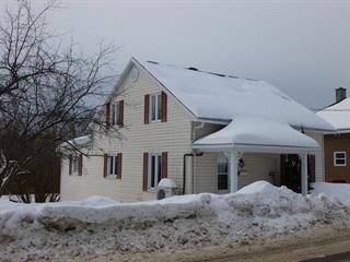 Maison à vendre à Portneuf, Capitale-Nationale, 880, Rue  Saint-Charles, 19027230 - Centris.ca