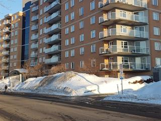 Condo for sale in Québec (Sainte-Foy/Sillery/Cap-Rouge), Capitale-Nationale, 2323, Avenue  Chapdelaine, apt. 515, 18865501 - Centris.ca