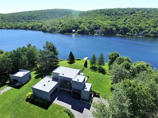 Maison à vendre à Québec (La Haute-Saint-Charles), Capitale-Nationale, 11, Chemin du Lac-Bonhomme, 27499048 - Centris.ca