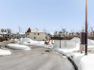 Lot for sale in Laval (Sainte-Dorothée), Laval, Chemin du Bord-de-l'Eau, 11710264 - Centris.ca