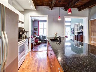 House for sale in Montréal (Le Sud-Ouest), Montréal (Island), 400, Rue  Sainte-Madeleine, 14162431 - Centris.ca