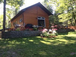 Maison à vendre à Austin, Estrie, 8, Chemin des Mésanges, 27680877 - Centris.ca