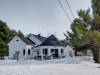 Maison à vendre à Saint-Isidore (Chaudière-Appalaches), Chaudière-Appalaches, 103, Rue de la Jardinière, 12024194 - Centris.ca