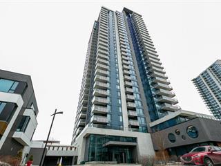 Maison en copropriété à vendre à Montréal (Verdun/Île-des-Soeurs), Montréal (Île), 148, Rue de la Rotonde, 25376391 - Centris.ca