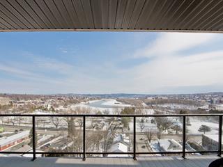 Condo / Appartement à louer à Sherbrooke (Les Nations), Estrie, 255, Rue  Bellevue, app. 1103, 16419089 - Centris.ca