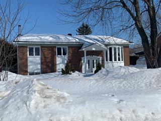House for sale in Blainville, Laurentides, 14, Rue des Bouvreuils, 21271292 - Centris.ca