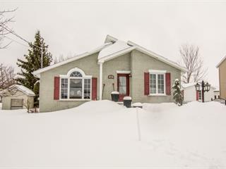 Maison à vendre à Kingsey Falls, Centre-du-Québec, 19, Rue  Blake, 22157528 - Centris.ca
