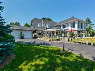 House for sale in Deux-Montagnes, Laurentides, 2701, Chemin d'Oka, 28933178 - Centris.ca