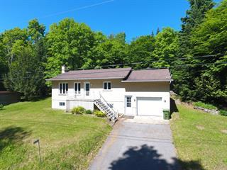 Maison à vendre à Brownsburg-Chatham, Laurentides, 17, Chemin de la Montagne, 19484177 - Centris.ca