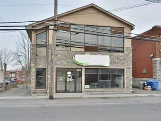 Commercial building for sale in Saint-Jérôme, Laurentides, 570 - 574, Rue  Saint-Georges (Saint-Jerome), 18600779 - Centris.ca