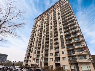 Condo for sale in Montréal (Ville-Marie), Montréal (Island), 1200, Rue  Saint-Jacques, apt. 2106, 17334831 - Centris.ca
