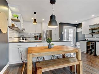 Maison à vendre à Québec (La Cité-Limoilou), Capitale-Nationale, 444, Rue  Bagot, 23178959 - Centris.ca