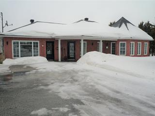 House for sale in Cleveland, Estrie, 222, Route  116, 10208912 - Centris.ca