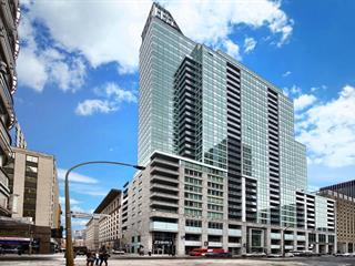 Condo à vendre à Montréal (Ville-Marie), Montréal (Île), 1225, boulevard  Robert-Bourassa, app. PH-3002, 24272000 - Centris.ca
