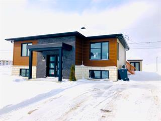 House for sale in Drummondville, Centre-du-Québec, 2850, Rue  Saint-Damase, 16077350 - Centris.ca
