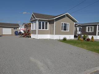Mobile home for sale in La Sarre, Abitibi-Témiscamingue, 2, Avenue  Morais, 15459147 - Centris.ca