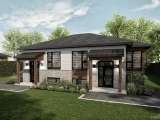 House for sale in Bromont, Montérégie, 1, Rue  Natura, 13393689 - Centris.ca