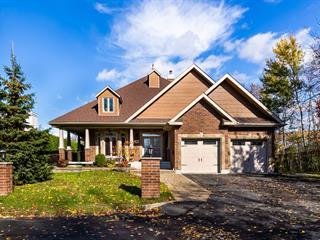 House for sale in Otterburn Park, Montérégie, 469, Rue du Prince-Albert, 13161577 - Centris.ca