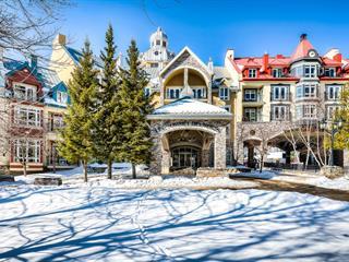 Condo à vendre à Mont-Tremblant, Laurentides, 150, Chemin au Pied-de-la-Montagne, app. 528A, 24924523 - Centris.ca