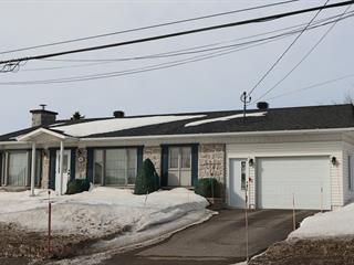 Maison à vendre à Sainte-Claire, Chaudière-Appalaches, 29, boulevard  Bégin, 19995744 - Centris.ca