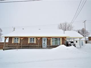 Maison à vendre à Saint-Georges, Chaudière-Appalaches, 545, 138e Rue, 20356939 - Centris.ca