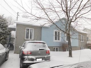 House for sale in Waterloo, Montérégie, 5, Avenue des Terrasses, 18412744 - Centris.ca